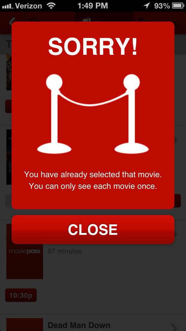movie-pass-screenshot-5-600x1065